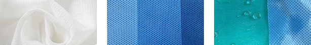 non woven fabric-non woven geotextile suppliers-non woven fabric manufacturer-Synwin-img-11